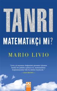 tanri_matematikci_mi